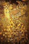 Gustav-Klimt-La-dama-de-oro