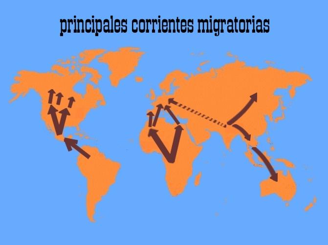 http://gustoporlahistoria.files.wordpress.com/2010/01/planisferio-migracion.jpg