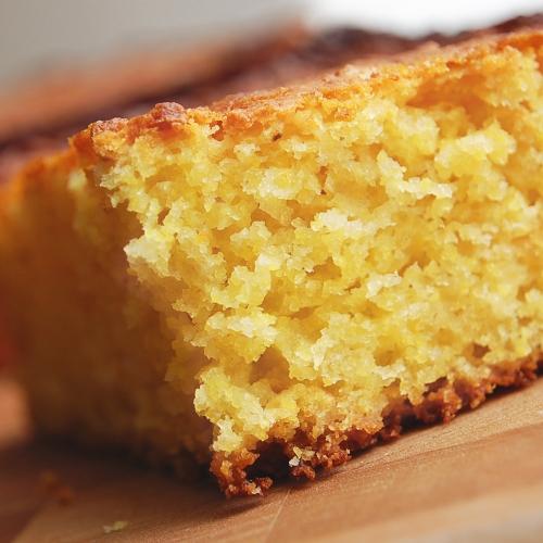 seguidores, muchos se han preguntado como hacer el pan de elote