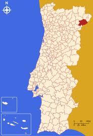 El Nuevo Reino de León, la familia Carvajal y la Inquisición (1/5)