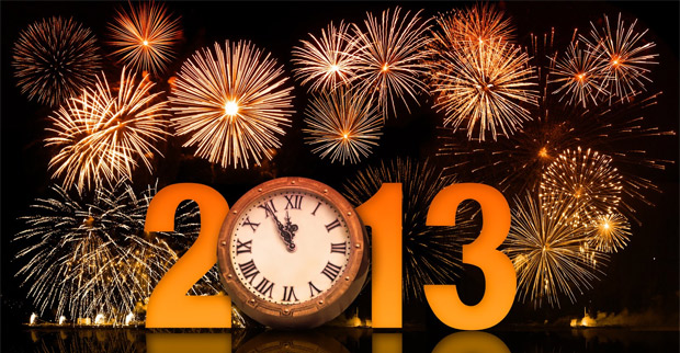 fiestas-ano-nuevo