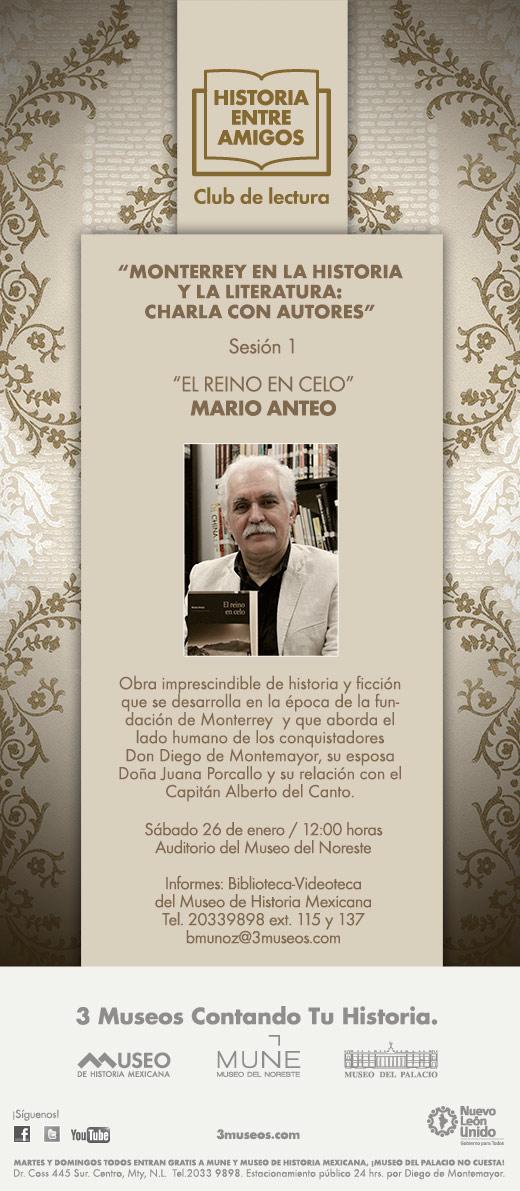 enero (invitacion_club-lectura-2013)