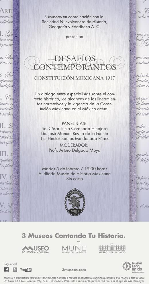 invitacion_constitucion