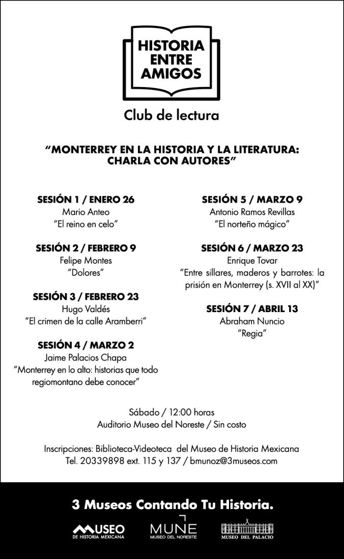 volante_club-lectura