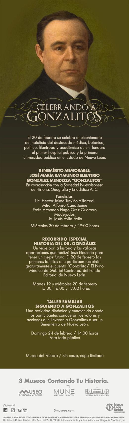 invitacion_gonzalitos-actividades
