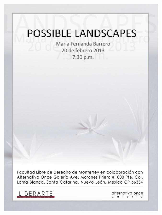 possiblelandscapes-01