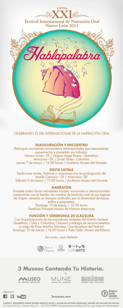 invitacion_hablapalabra