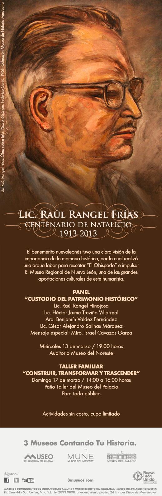 invitacion_rangel-frias