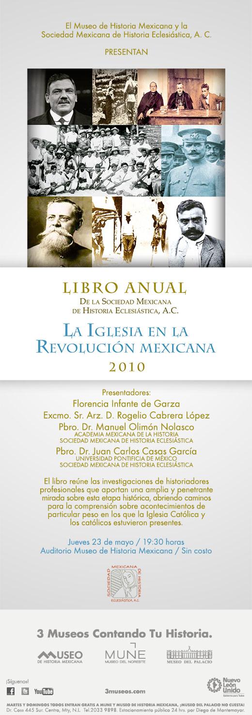 invitacion_libro-iglesia