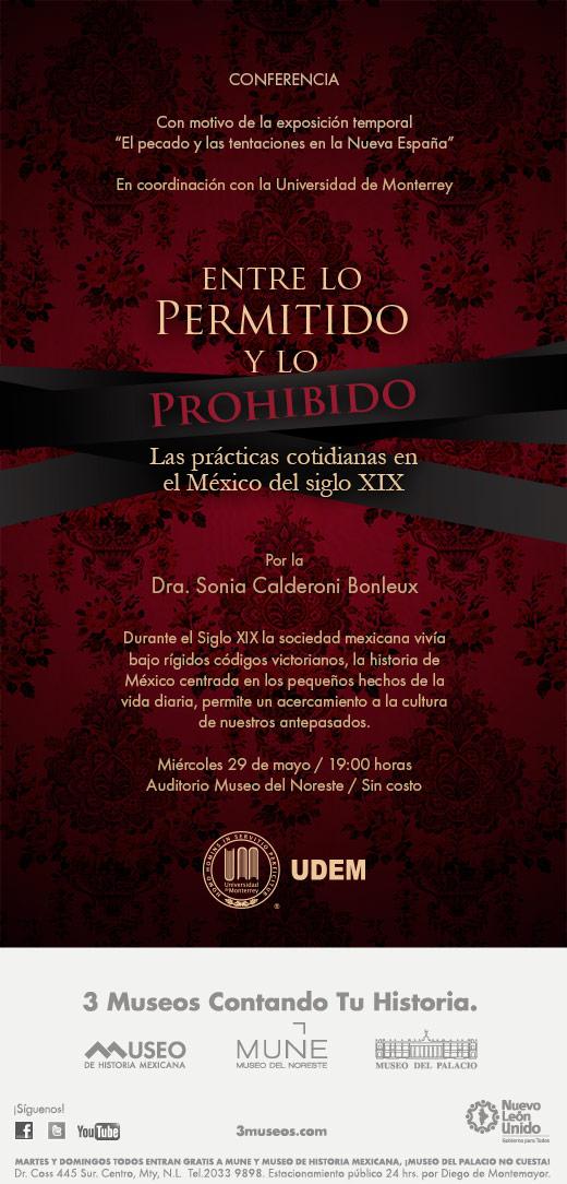 invitacion_prohibido