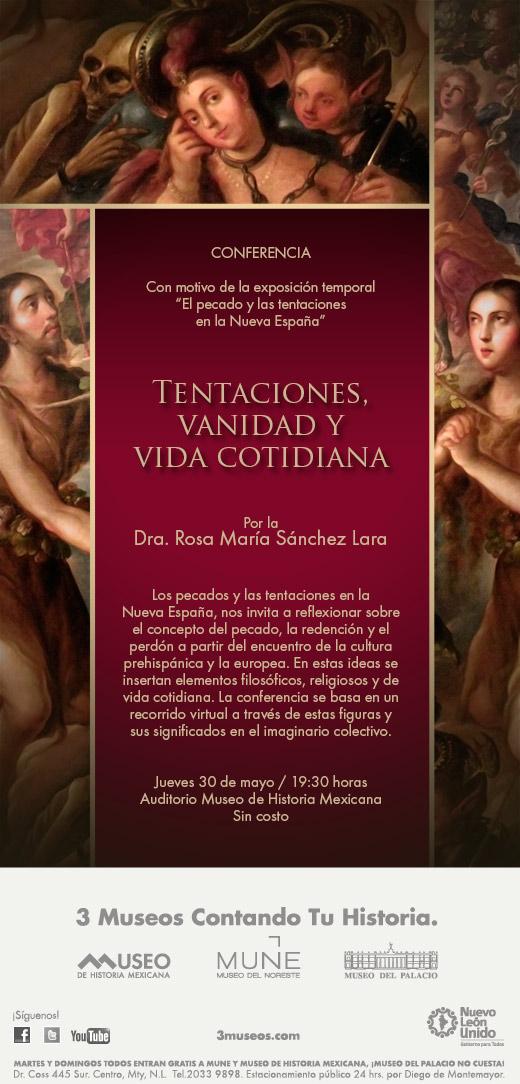 invitacion_vidacotidiana