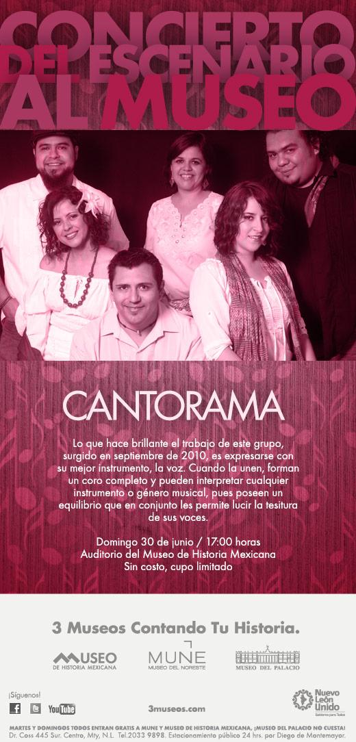 invitacion_cantorama-junio