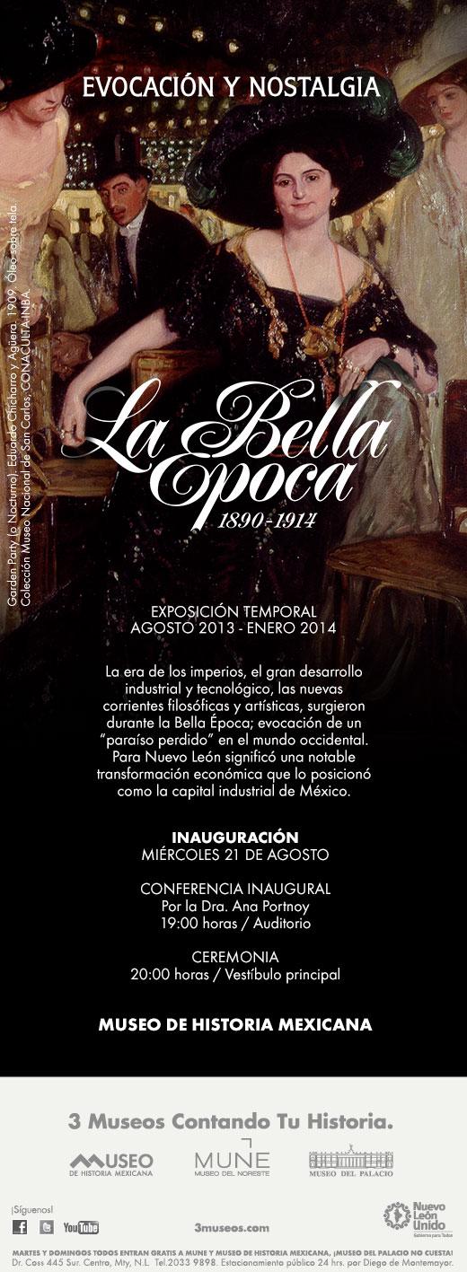 invitacion_bella-epocaok