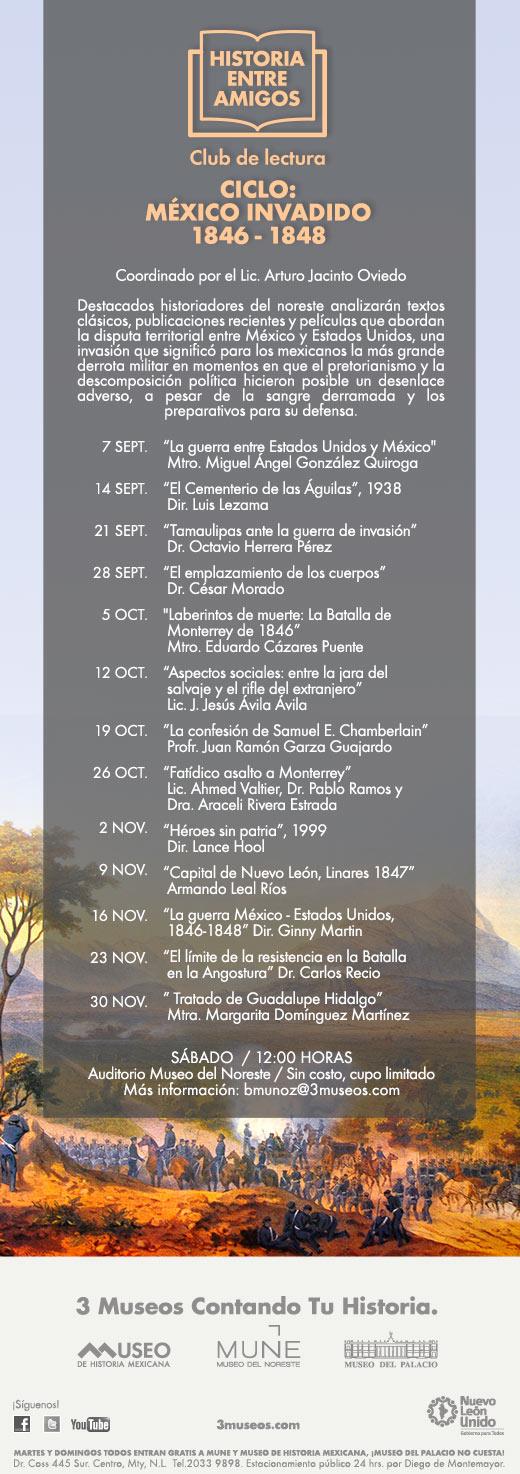 invitacion_club-lectura-2013