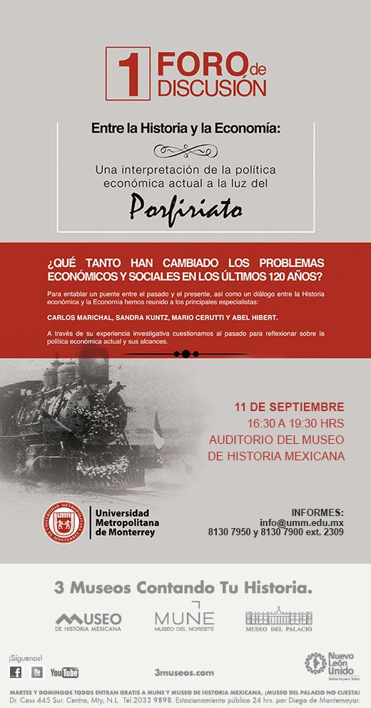 invitacion_Foro-Historia-y-Economía