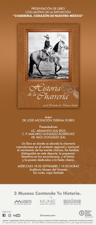 invitacion_libro-charreria