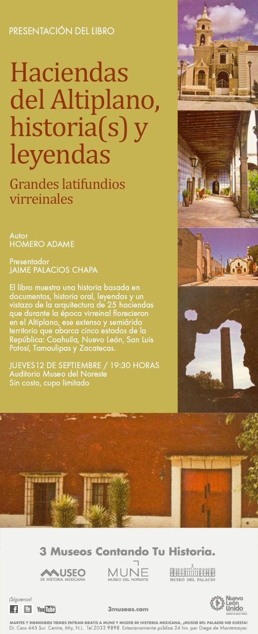 invitacion_libro-haciendas