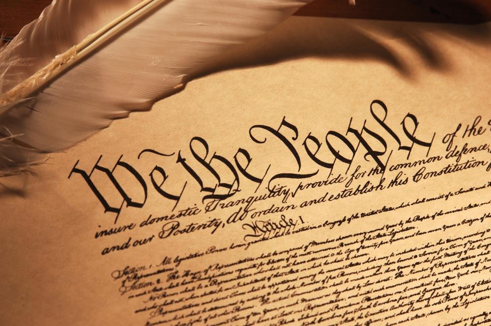 Hoy es historia: La ley es rey (4/4)
