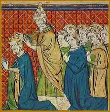 Hoy es historia: La ley es rey (3/4)
