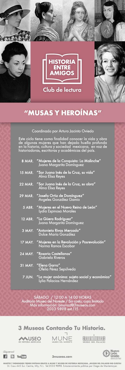 invitacion_club_musas