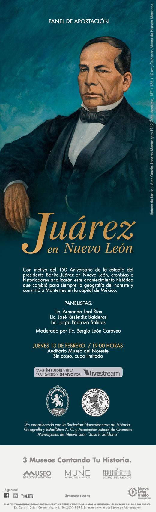 invitacion_panel_juarez