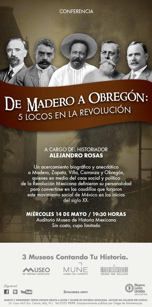 conf_5locos_revolucion