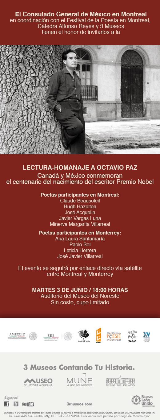 homenaje_octaviopaz