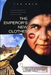 220px-Emperors_new_clothes_(2001)