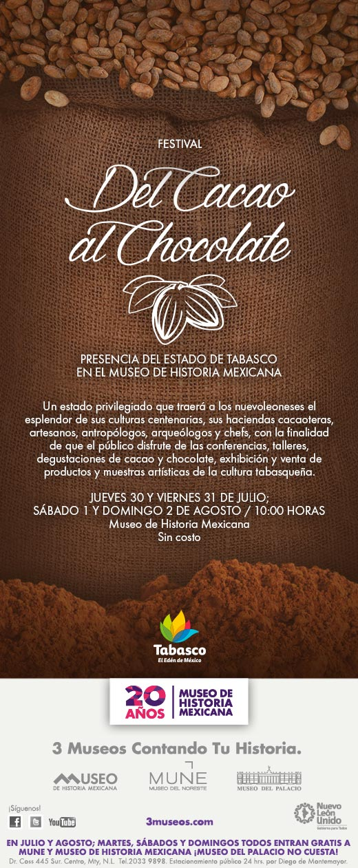 fest_cacao2015