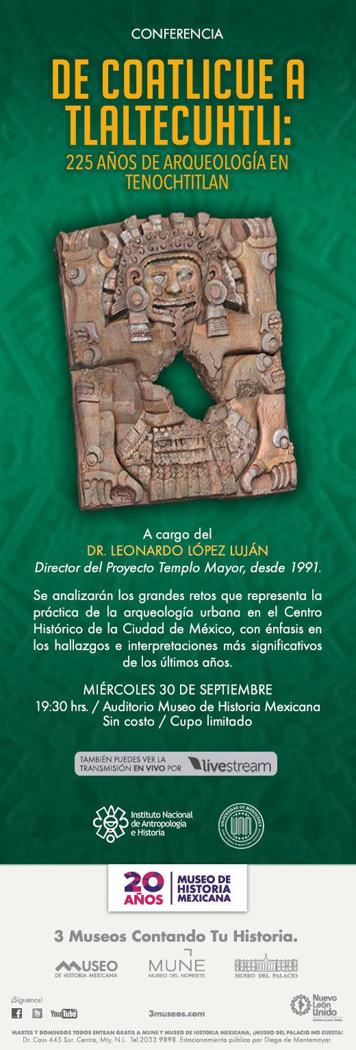 conferencia_arqueologia_transmision