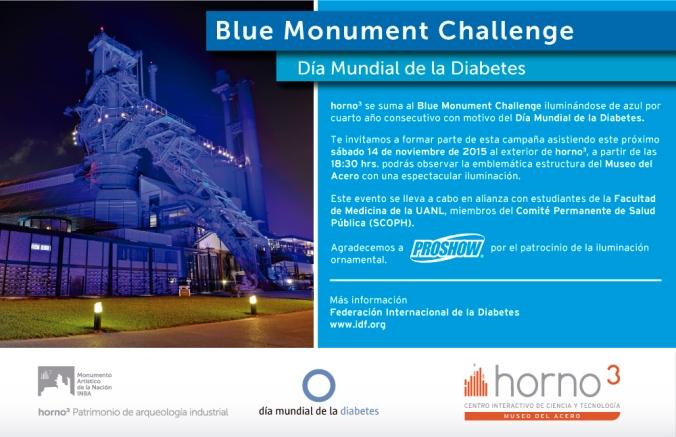 h3_emailing_dia-de-la-diabetes_2