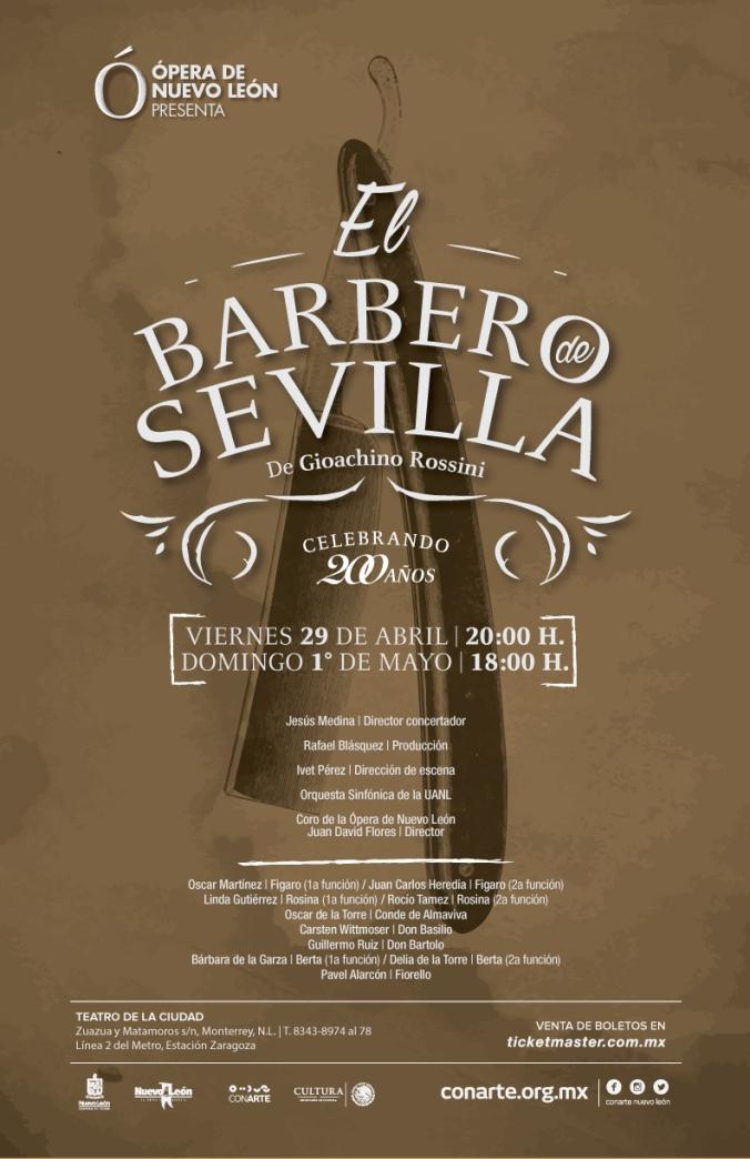 el-barbero-de-sevilla_v3