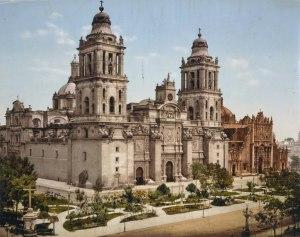 catedral-ciudad-de-mexico