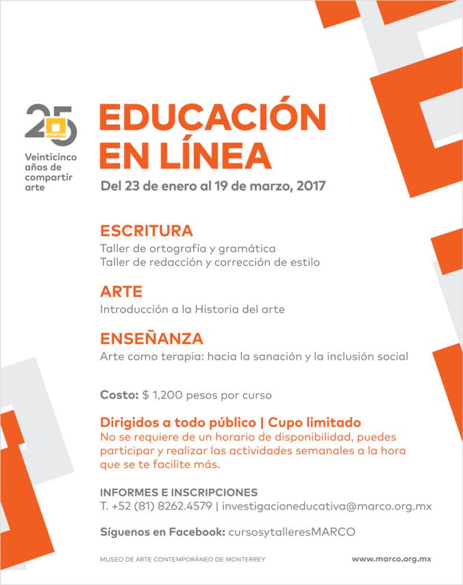 inv_educacion_en_linea_-enero-marzo_2017-2