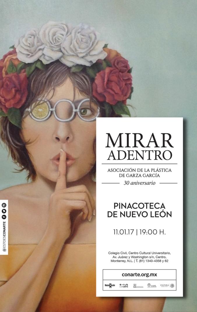 webflyer_mirar_adentro
