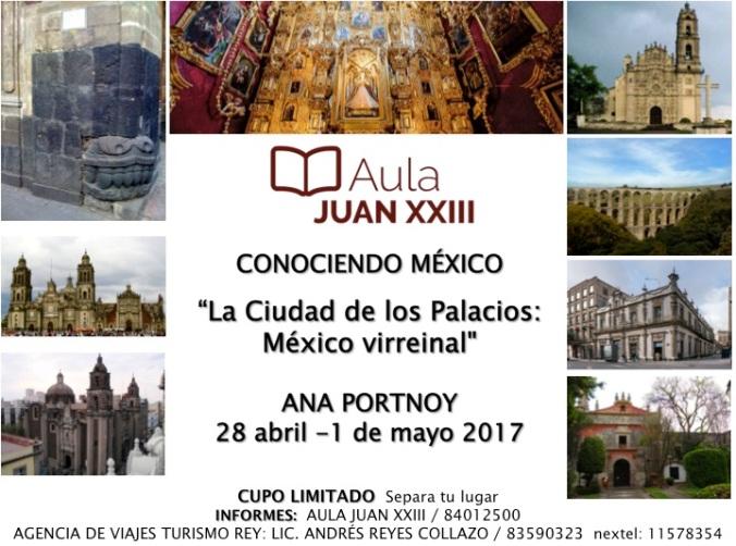 viaje-mexico-abril-2017-2