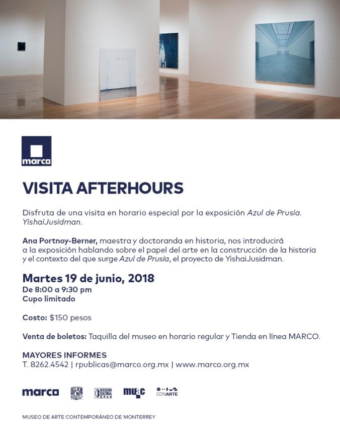 Contemporáneo Marcos Vestíbulo Collage De La Manía Colección - Ideas ...