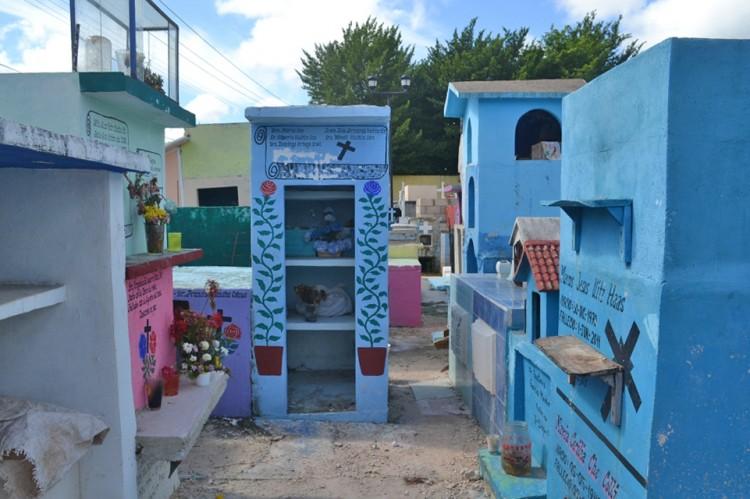cementerio-de-pomuch-EDITADA-750x499.jpg